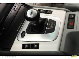 BMW 5 Series bmw m3 smg transmission problems : 2004 BMW 325i SMG related infomation,specifications - WeiLi ...