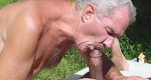 Black MILF Tube  Ebony Mature Porn  Black Mom Pussy hotpicsex com   huge archive of hot pics Free mature porn movies