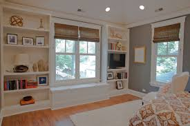 Pictures Of Built In Bookcases 28 Bedroom Bookcases Master Bedroom Bookcase Houzztessa S