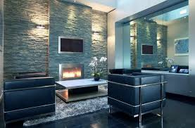 remarkable contemporary wall sconces living room architecture