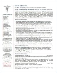 resume example resume title examples scenic resume title examples for nurses resume objective statement examples money resume objective statment