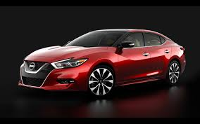 2018 nissan maxima nismo.  nismo 2018 nissan maxima release date price and pictures  to beat the powerful  car like nissan maxima nismo