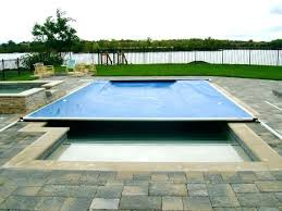 automatic pool covers cost. Unique Cost Automatic Pool Cover Cost Automated Covers  How Much Does A Replacement Inside C