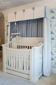 afk furniture manufacture luxury baby furniture elegant cribs high end childrens furniture made in the usa american made american made baby furniture baby kids kids furniture