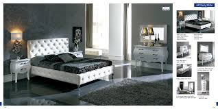 Modern Bedroom Furniture Sets Modern Furniture For Bedroom
