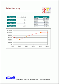 sales report example excel free excel report sample monthly sales 2