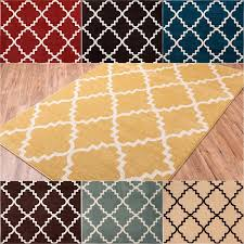 trendy area rugs trendy area rug beige bel furniture
