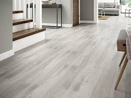 Image Wood Flooring Laminate Flooring Wickes Flooring Wickescouk