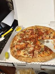 papa john s pizza 9 w 43rd ave san mateo ca