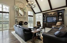 large chandeliers for great rooms stupefy best family room addition ideas interior design 24