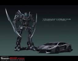 transformers 4 characters autobots.  Transformers Transformers 4 Name  Transformers To Feature 2 New Autobots Cars  Characters With Characters