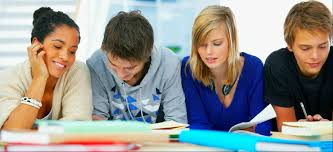 best solution for your high school essays high school essay