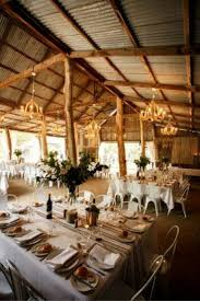 S Winery Wedding Venues South Australia