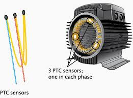 the basics of built in motor protection for beginners klixon motor protector cross reference ptc protection built into windings