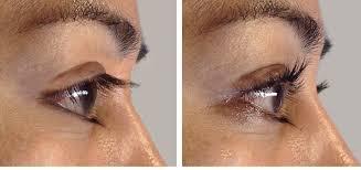 best eyelash curler before and after. eyelash perming before and after best curler 0
