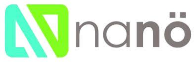 Nano детская верхняя одежда из Канады | Поставка оптом от производителя