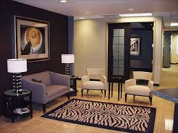 law office design ideas commercial office. law office lobby design google search ideas commercial m