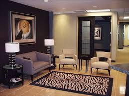 office lobby decor. law office lobby design google search decor m