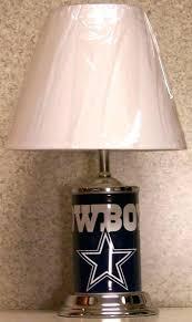 dallas cowboys desk lamp cowboys lamp cowboys lava lamp cowboys lamp dallas cowboys led desk lamp dallas cowboys desk lamp