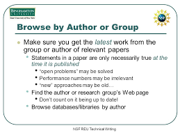 Technical writing session moreover Guidelines for technical writing documents additionally Latest Posts   I'd Rather Be Writing as well  likewise  additionally Skill resume  Free S le Junior Technical Writer Resume Technical likewise  likewise Technical Writing   Abiro furthermore Technical writing report   Fresh Essays     alabrisa moreover Technical Writing for  puter Science Part 1  Content and moreover . on latest what is technical writing
