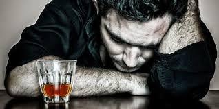 Last 10 Risks Resort Heavy Tx Health Drinker For Smithville The