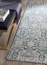 rugs main block 2 c 1280 px