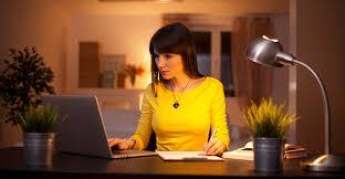 best office desk lamp reviews best office lamps