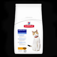 non prescription low phosphorus cat food. Formulated With Clinically Proven Antioxidants, Omega 3s And Reduced Phosphorus. Non Prescription Low Phosphorus Cat Food H
