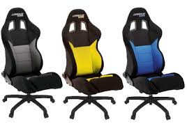 recaro bucket seat office chair. Recaro Bucket Seat Office Chair Full Size Of Interiorracing N