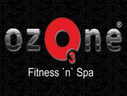 ozone fitness n spa gurgaon sector 47 gurgaon gym 12772 weddingplz