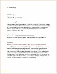 Word Lab Report Template. Completing Your Doctoral Dissertation Or ...