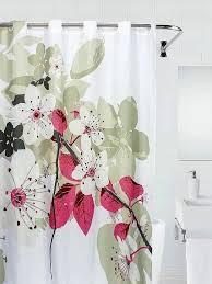 Штора Sakura 180*200 <b>Bath Plus</b> 8205434 в интернет-магазине ...