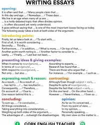 writing perfect english essays general essay writing tips essay writing center