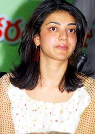 trisha without make up samantha without make up priyamani without make up