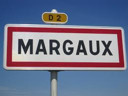 Learn About Margaux Bordeaux Best Wines Chateaux Vineyards