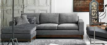 Living Room Furniture Ottawa Modern Furniture Store Montreal And Ottawa Mikazahome