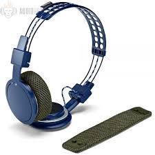 <b>Urbanears Hellas</b> Wireless <b>Trail</b> — купить в интернет-магазине ...