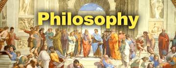paper writing service for philosophy students philosophy paper  find a writer to do philosophy paper online