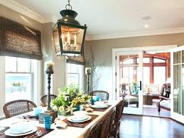 large lantern style chandelier also chandeliers with decor 17