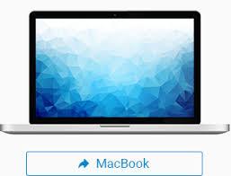 reparation macbook paris