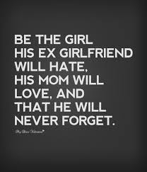 Old Quotes Stunning 48 Quotes About Old Friendship Memories Pictures QuotesBae