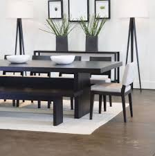 bench for dining table ideas with bench seat dining table perth plus wooden bench for dining room table together with corner bench dining table with storage