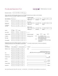 form for job qatar airways application form fill online printable fillable