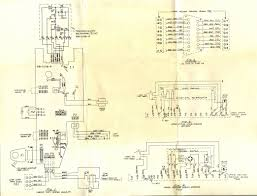 wiring diagram for pay phone antique phone wiring diagram wall wiring diagram for setting up an 120 b the right way on antique phone wiring diagram