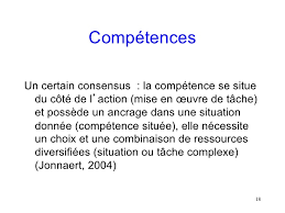 approche par competence et evaluation essay power point help  historical context of macbeth essay ambition
