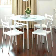 cute remarkable medium size small kitchen table medium size of furniture white small kitchen table sets