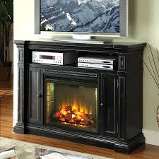 electric fireplace black friday insert 2017 a