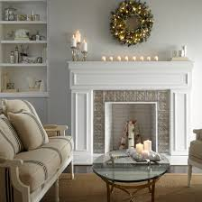 behr paint colors interiorChoose the Best Colors for Your Home at the Behr Color Studio  Behr
