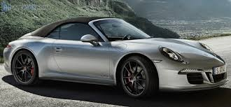 The 2011 porsche 911 carrera gts will celebrate its world premiere at the paris motor show in early october 2010. Porsche 911 Carrera 4 Gts Cabriolet Tech Specs 991 Top Speed Power Acceleration Mpg All 2014 2015