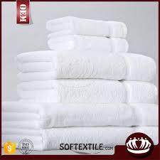 Bath Towels In Bulk Awesome Bath Towels In Bulk Amusing 32 High Quality Premium Hotel Bath